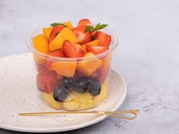GRAND FRUITS FRAIS 50CL