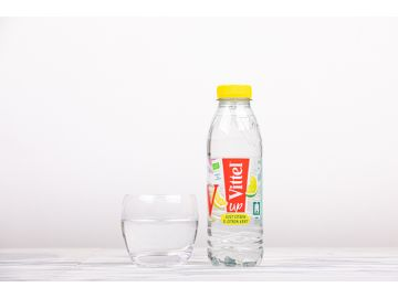 VITTEL CITRON 50CL